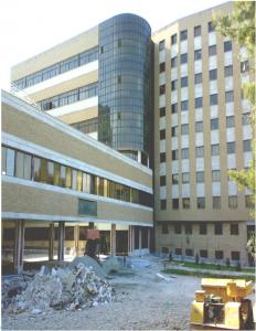 University of Tarbiat Modarress